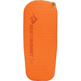 Sea to Summit UltraLight - Matelas - XSmall orange